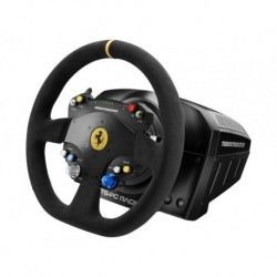 KIEROWNICA THRUSTMASTER TS PC RACER FERRARI 488 CHALLENGE EDITION PC