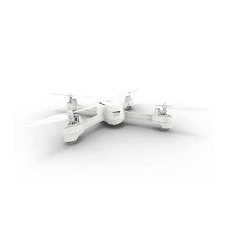 Dron Hubsan H502S X4 FPV Desire