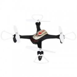 Dron Syma X15W Czarny (RTF) 012283