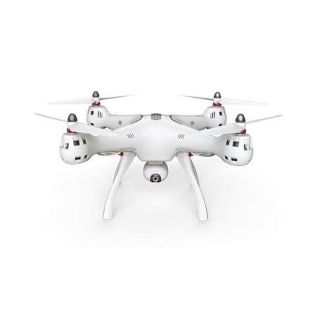 Dron RC Syma X8PRO 2.4G FPV