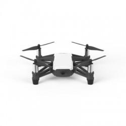 Dron Ryze Tello (powered by DJI)