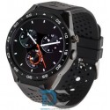 Smartwatch Garett Expert black