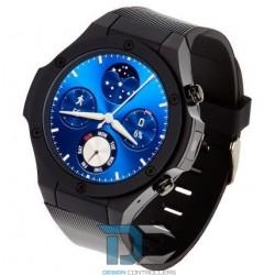 Smartwatch Garett Expert 15 black