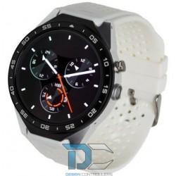 Smartwatch Garett Expert white