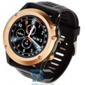 Smartwatch Garett Expert 11W gold