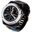 Smartwatch Garett Expert 11W silver