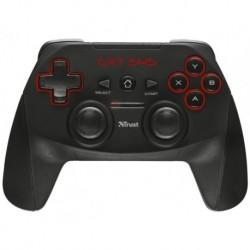 GAMEPAD TRUST GXT 545 BEZPRZEWODOWY DO PS3 PC