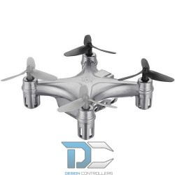 Dron Propel Atom (PL 1393)