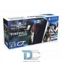 Sony PlayStation VR Aim Controller & Firewall Zero Hour