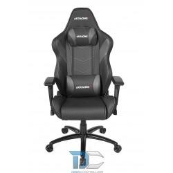 Fotel dla gracza AKRACING Core LX Plus – Czarny