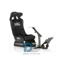 Fotel dla gracza Playseat WRC