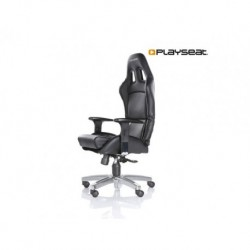 fotel playseat office czarny OS.00040