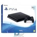 Sony PlayStation 4 Slim (CUH-2216A) 500GB