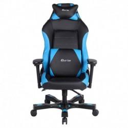 Fotel gamingowy Shift Series Alpha Niebieski