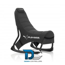 FOTEL PLAYSEAT PUMA ACTIVE GAMING SEAT