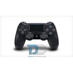 PS4 Kontroler Dualshock 4 - Czarny v2