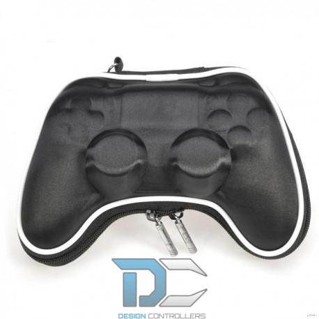 PlayStation 4 etui na kontroler