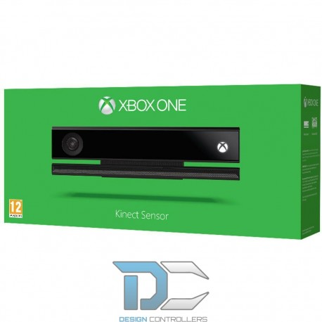 Sensor Microsoft XBOX One Kinect