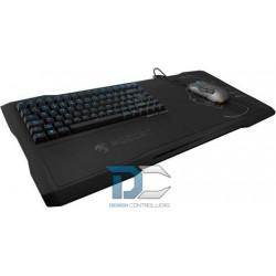 Klawiatura Roccat Sova MK Mechanical Gaming Lapboard