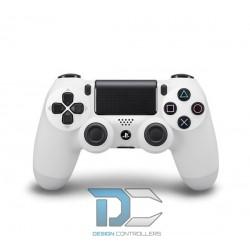 Sony PS4 Kontroler DualShock Urban Cammo