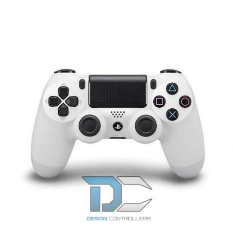 Sony PS4 Kontroler DualShock Urban Cammo