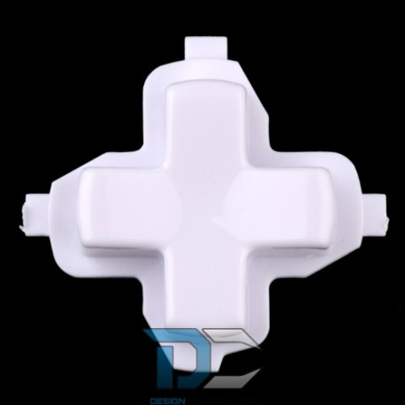 XBOX One zamiennik d-pad krzyżak biały