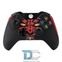 XBOX One obudowa do kontrolera Front Darth Maul