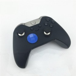 dpad for xbox one elit
