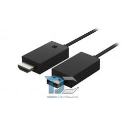 Microsoft Adapter Wireless Display V2 XZ/CS/PL/TR