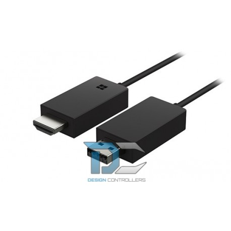Microsoft Adapter Wireless Display V2 XZ/CS/PL/TR