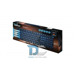 Klawiatura Roccat SUORA Mechanical