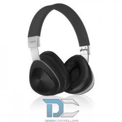 Słuchawki bezprzewodowe Rapoo S700 BT 4.1 NFC czarne