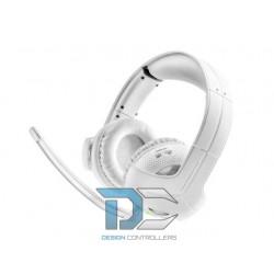 Słuchawki bezprzewodowe Thrustmaster Y400X PC X360