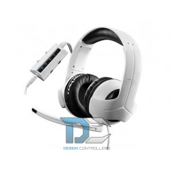 Słuchawki Thrustmaster gaming Y 300CPX PC X360 XONE PS4