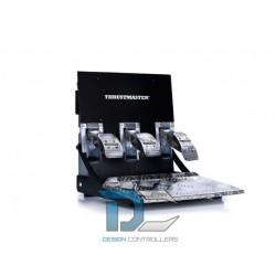Zestaw pedałów T3PA PRO PC/PS3/PS4/XBOX ONE