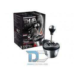 Skrzynia biegów TH8A PC/PS3/PS4/XONE
