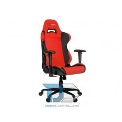 Fotel dla gracza Arozzi Torretta