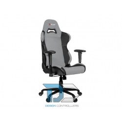 Fotel dla gracza Arozzi Torretta Gaming chair grey