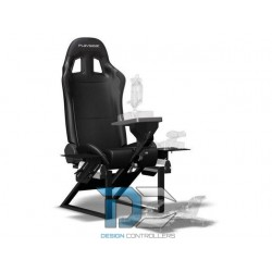 Fotel dla gracza Playseat Air Force FA.00036