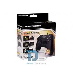 Thrustmaster Gamepad DUAL ANALOG 4 przewodowy PC