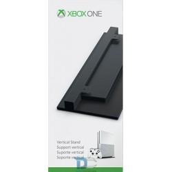 Xbox One podstawka pionizująca do konsol S