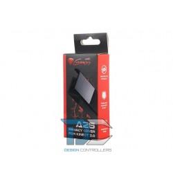 Natec Genesis Osłona A26 do kamery Kinect 2.0 (XBOX ONE)