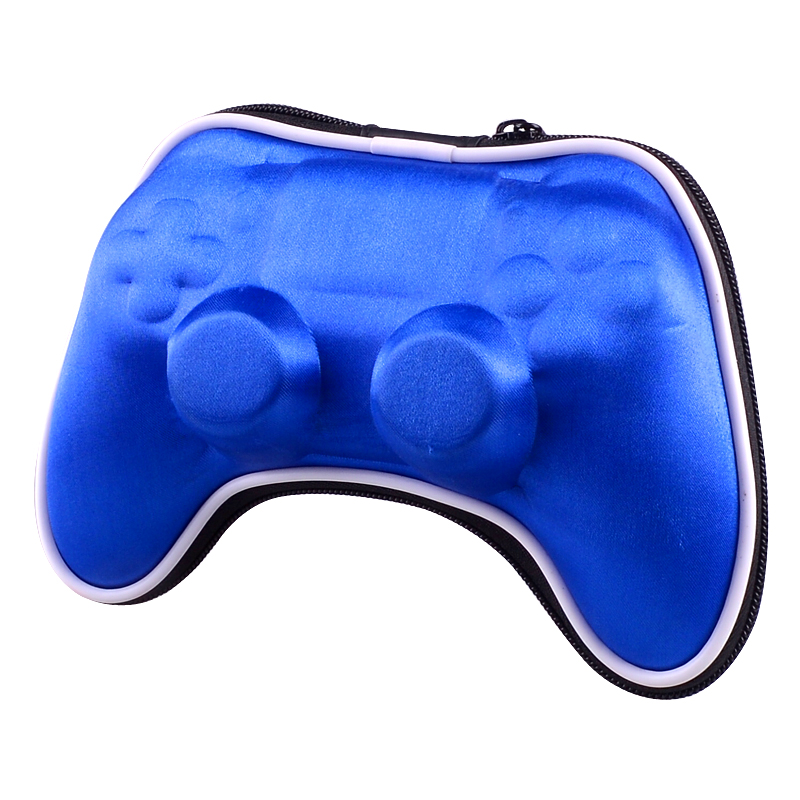 etui na kontroler ps4
