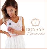 Nasz sklep z moda damską - Bonays.pl